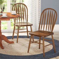 Windsor Kitchen Chairs Tub Chair Covers For Sale Alcott Hill Acadian Dining Reviews Wayfair
