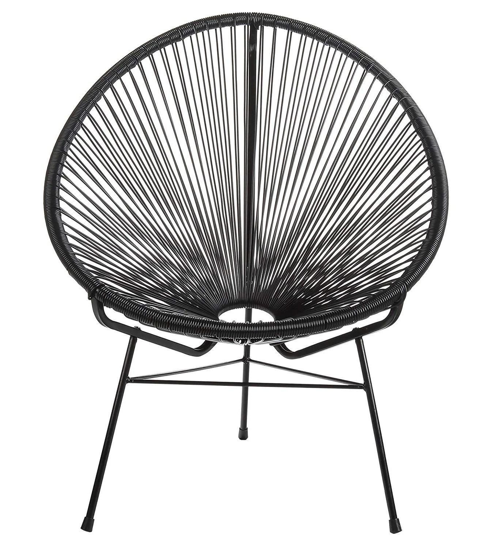 Bungalow Rose Masten Patio Chair