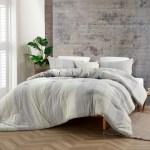 Winston Porter Mckay Reversible Comforter Set Wayfair