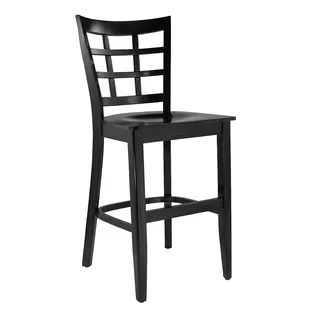 DHC Furniture 295 Bar Stool Houseofart