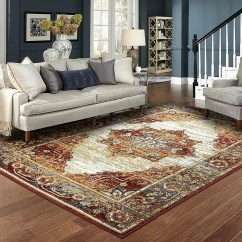 Cheap Living Room Carpets Blue And Green Color Scheme For Bloomsbury Market Modern Grey Beige Transitional Area Rug 2 By 3 Entrance Washable Sets Flowers 4 Foyer Rugs Indoor