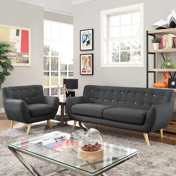 modern living room furniture Modern & Contemporary Living Room Furniture | AllModern