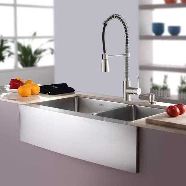 kitchen skins farmhouse kitchen sinks