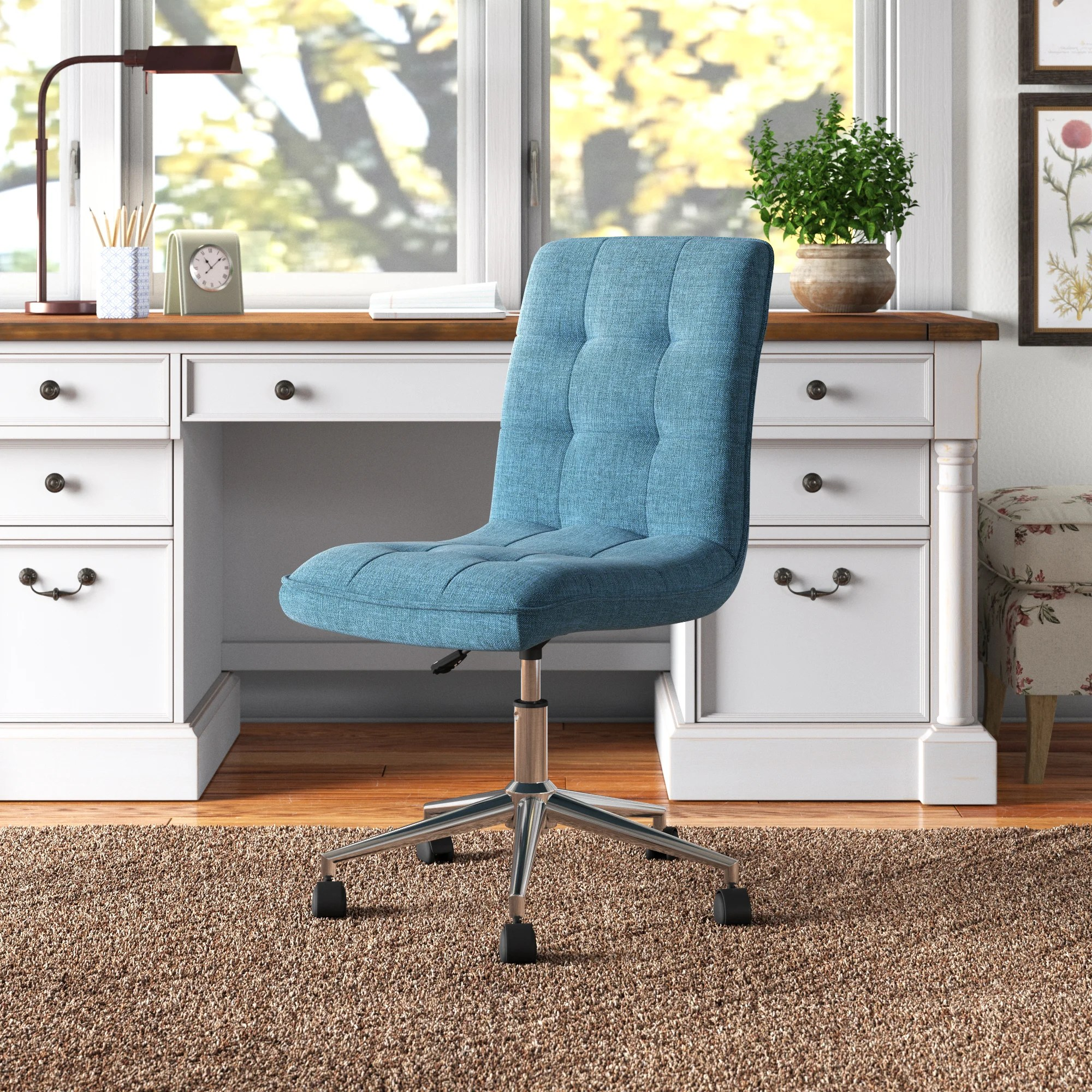 Andover Mills Geraghty Task Chair Reviews