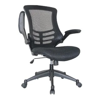 office chairs for heavy people height adjustable dining desk chair wayfair mesh