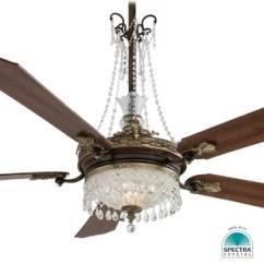 Ceiling Fan Light Kits Mccb Mcb Wiring Diagram You Ll Love Wayfair Cristafano Chandelier Kit