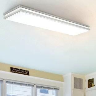 fluorescent kitchen light online