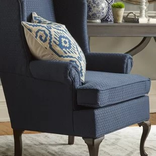 best chairs ferdinand indiana rocking chair lowes inc wayfair quickview
