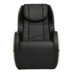 Massage Chair Prices Dining Chairs Italian Design Symple Stuff Folding Back And Neck Heated Dynamic Palo Alto Edition Leather