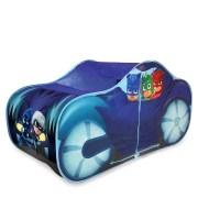 Playhut Disney PJ Masks Cat Car Play Tent & Reviews | Wayfair