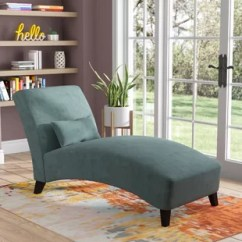 Living Room Chaise Lounge Covers Designs With Brown Leather Sofas Patio Wayfair Quickview