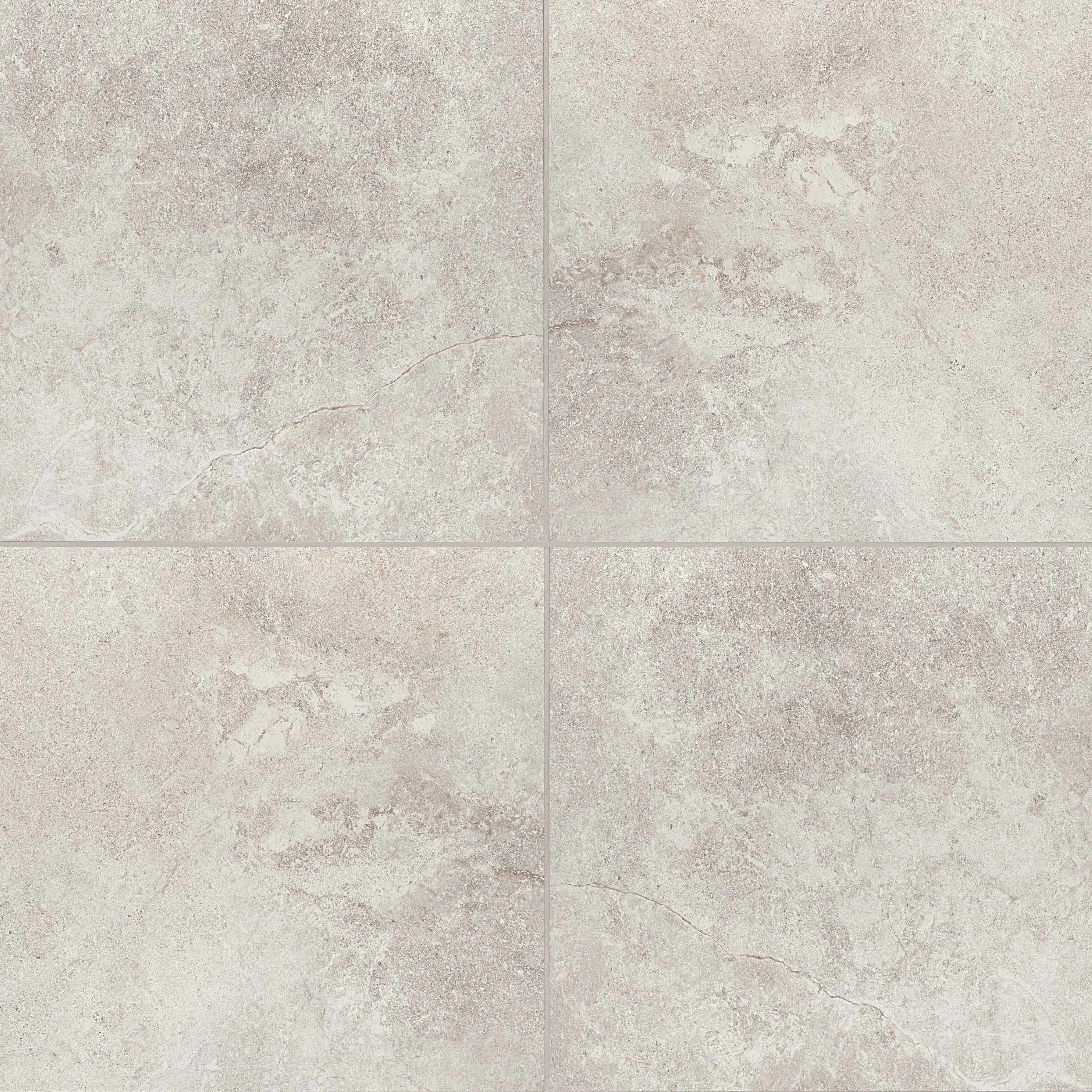 stone valley 36 x 36 porcelain stone look floor use tile