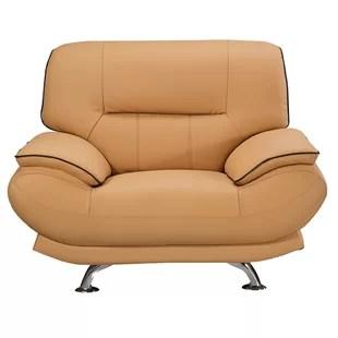 one and a half chair big bean bag chairs walmart modern contemporary allmodern quickview
