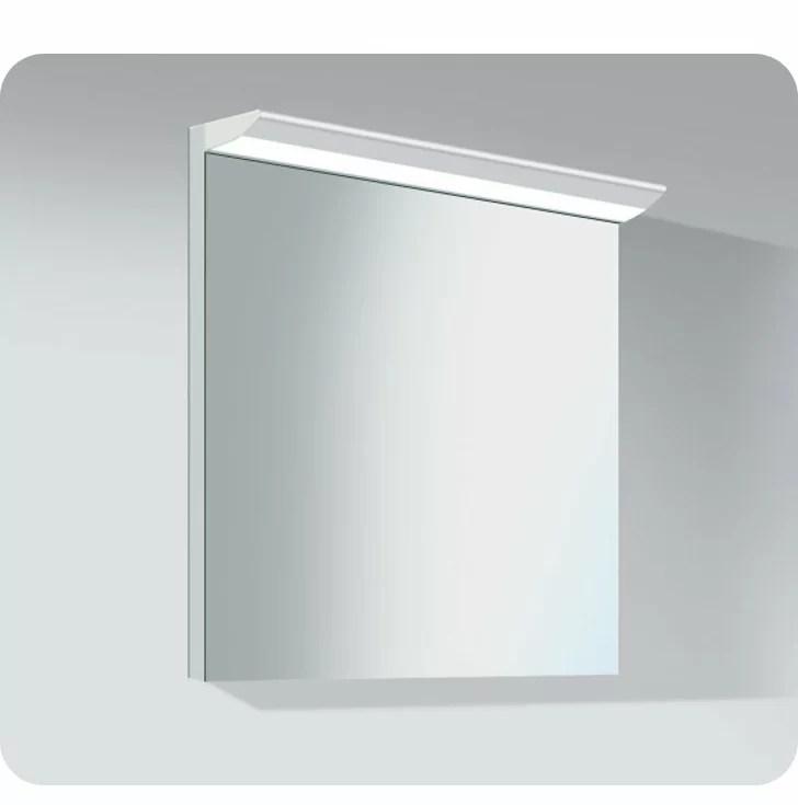 Delos Bathroom/Vanity Mirror