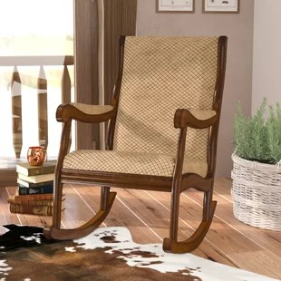 where to buy a rocking chair best baby chairs you ll love berg
