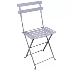 French Canopy Chair Green Full Movie Online Modern Contemporary Allmodern Quickview