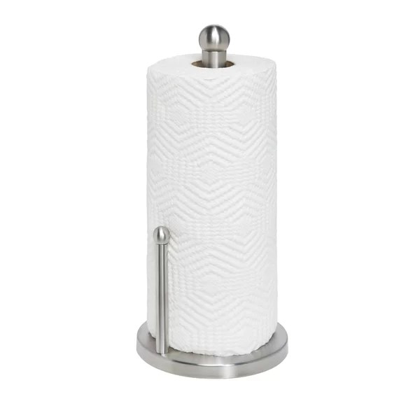 kitchen paper towel holder cosco stool find napkin holders for your wayfair