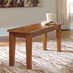 Benches For Kitchen Table Brushed Nickel Faucet With Sprayer Dining You Ll Love Wayfair Kasten Bench