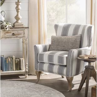 accent armchairs for living room bright floor lamps chairs joss main quickview