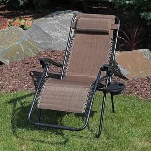 cheap lawn chair turquoise office beach chairs you ll love wayfair quickview