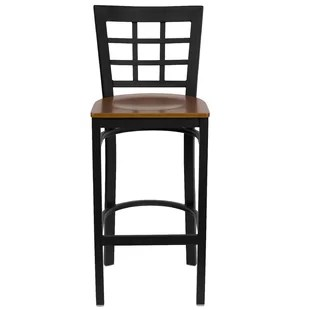 bar stool chair rung protectors canopy beach chairs at bj s wayfair quickview