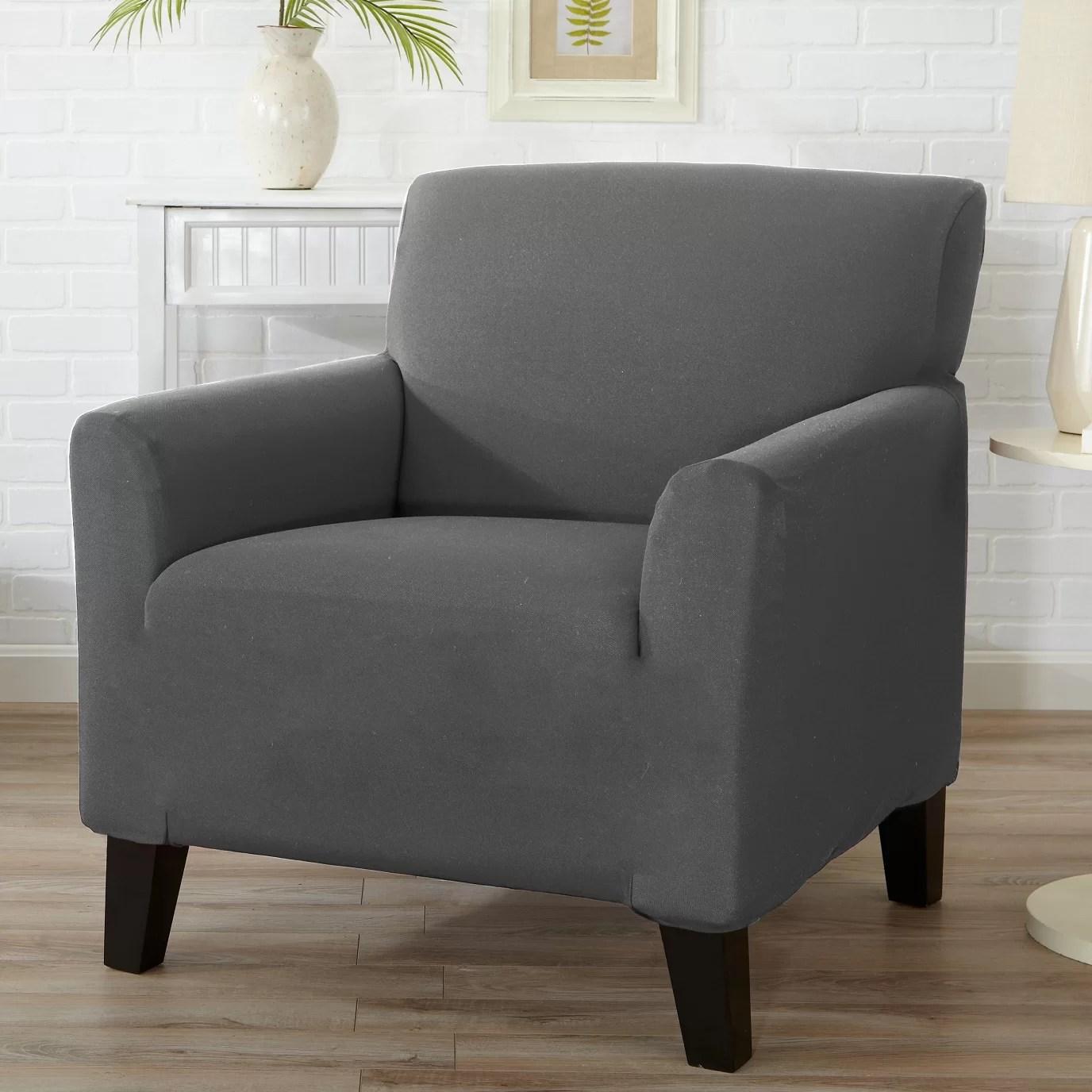 barrel swivel chair slipcover kids comfy wayfair box cushion armchair by red studio