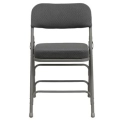 Folding Chair Costco Steelcase Amia Review Chairs Wayfair Quickview