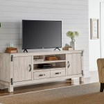 Gracie Oaks Nicole Tv Stand For Tvs Up To 88 Reviews