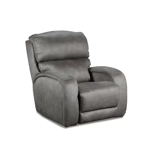 lay flat recliner chairs big and tall office cheap wayfair