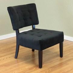 Upholstered Slipper Chair Beach Bathroom Accessories Red Barrel Studio Coggeshall Reviews Wayfair
