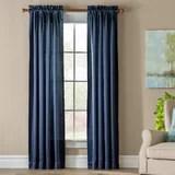 cotton sheer curtains joss main
