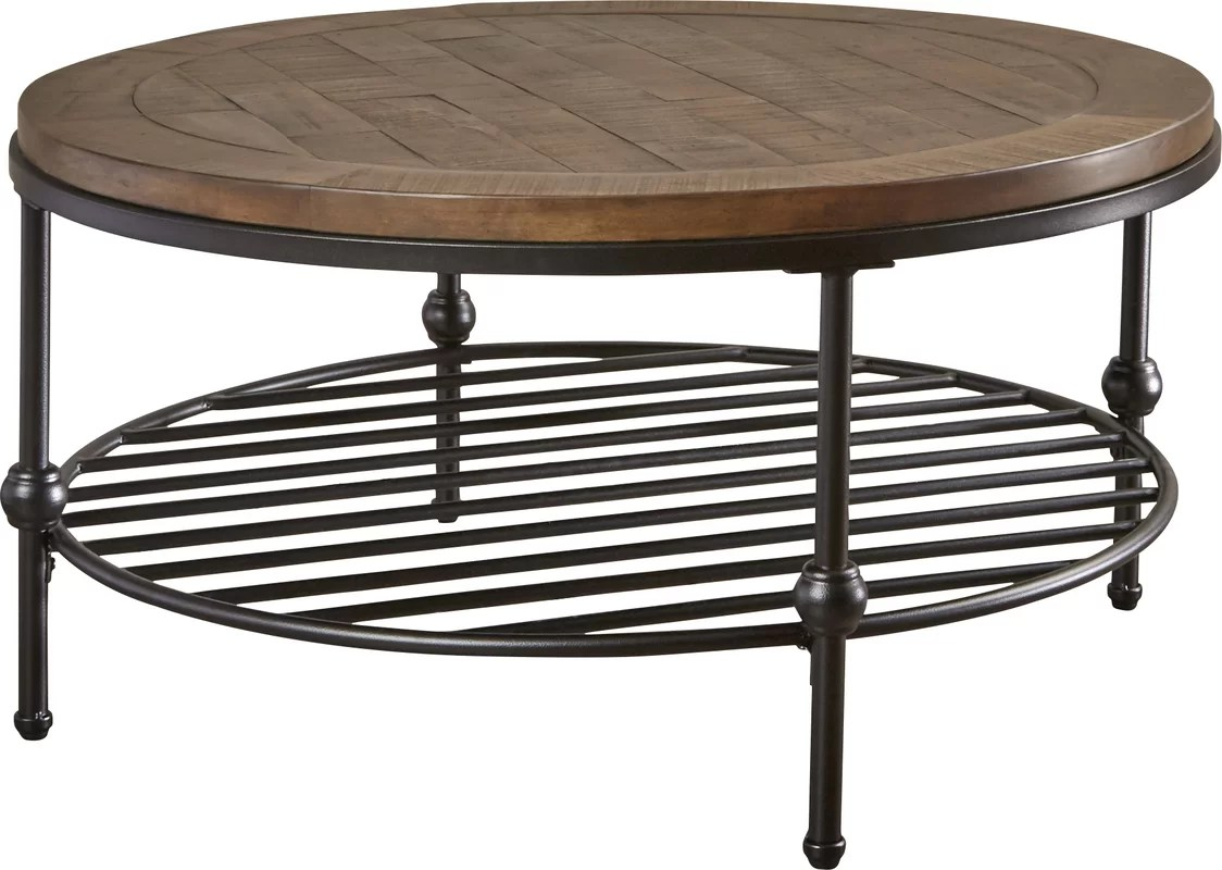 Small Side Tables Big On Style And Character | newdiyideas.info