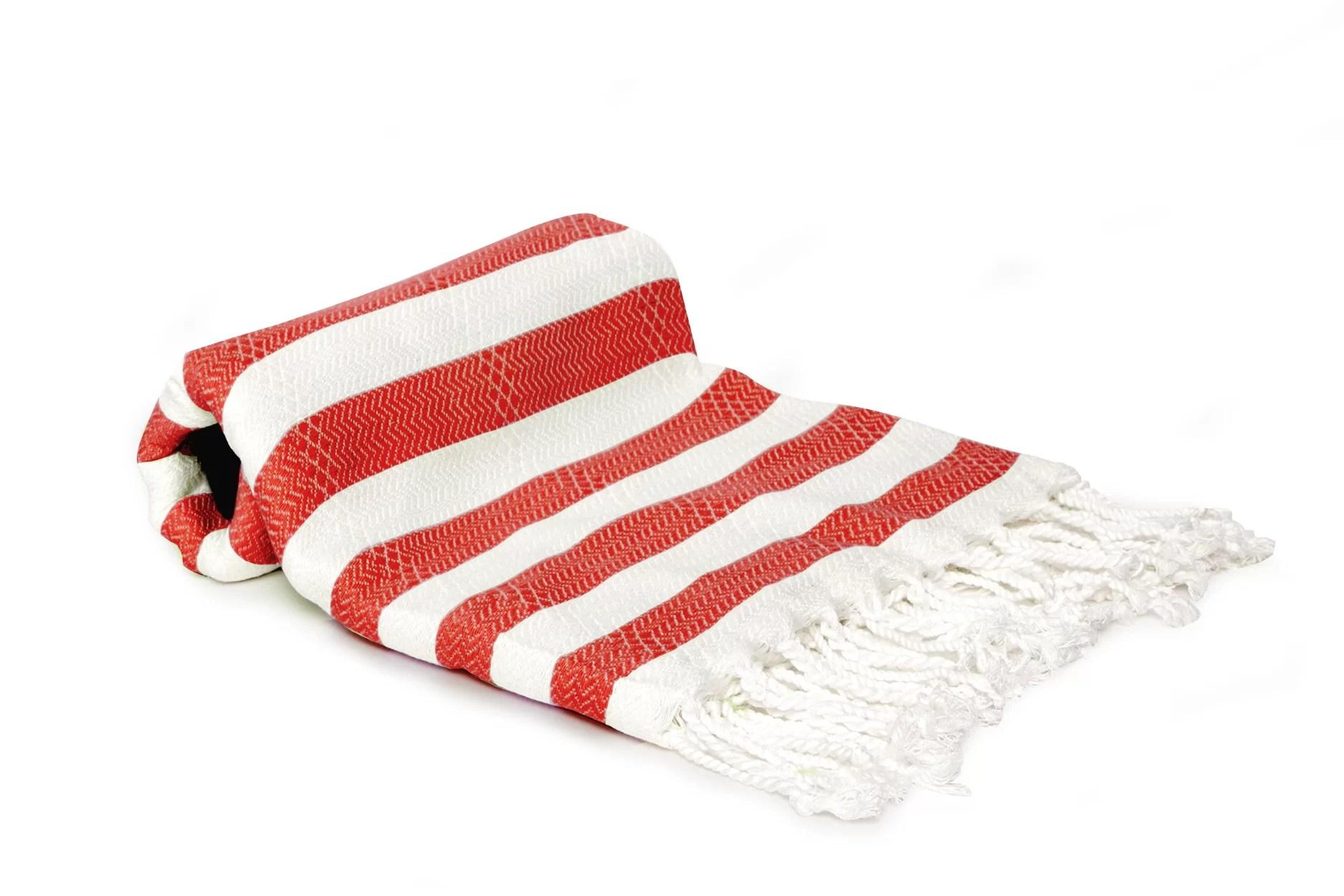 agatha sofa reviews milan leather for sale buldano beach bath towel and wayfair