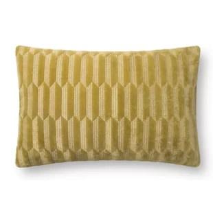 14x20 lumbar throw pillows joss main
