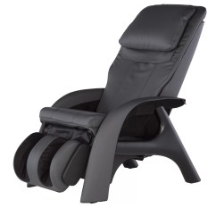 Massage Zero Gravity Chair P Pod For Sale Human Touch Reviews Wayfair