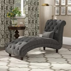 Cheap Chaise Lounge Chairs Pembrook Chair Corp You Ll Love Wayfair Quickview