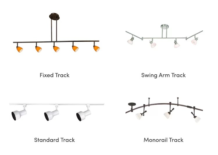 https www wayfair com sca ideas and advice guides track lighting buying guide t377