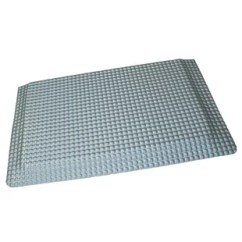 Padded Kitchen Mats Bench Style Tables Comfort Floor Mat Wayfair Relfex Anti Fatigue