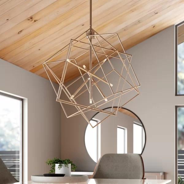 modern contemporary house of hampton lighting