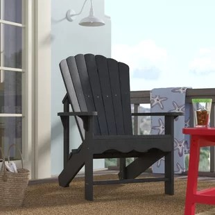 rocky oversized folding arm chair chairs that go up stairs adirondack wayfair quickview