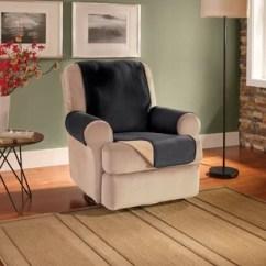 Garden Recliner Chair Covers Cheap Canada Treasure Wayfair Quickview
