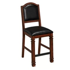 24 Inch Counter Chairs Improper Posture In Chair Stools Wayfair Plains Stool