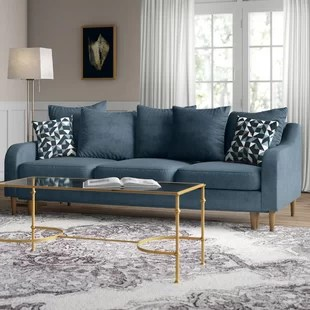 couch sale