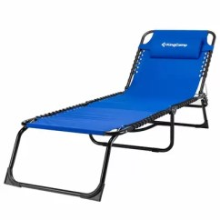 Nautica Beach Chairs Tommy Bahama Outdoor 5 Position Reclining Folding Chair Reviews Wayfair 3 Positions Zero Gravity