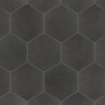 https www wayfair com home improvement sb0 floor tile c1807338 html