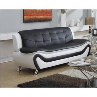 formal sofas for living room interior design cost sofa wayfair quickview