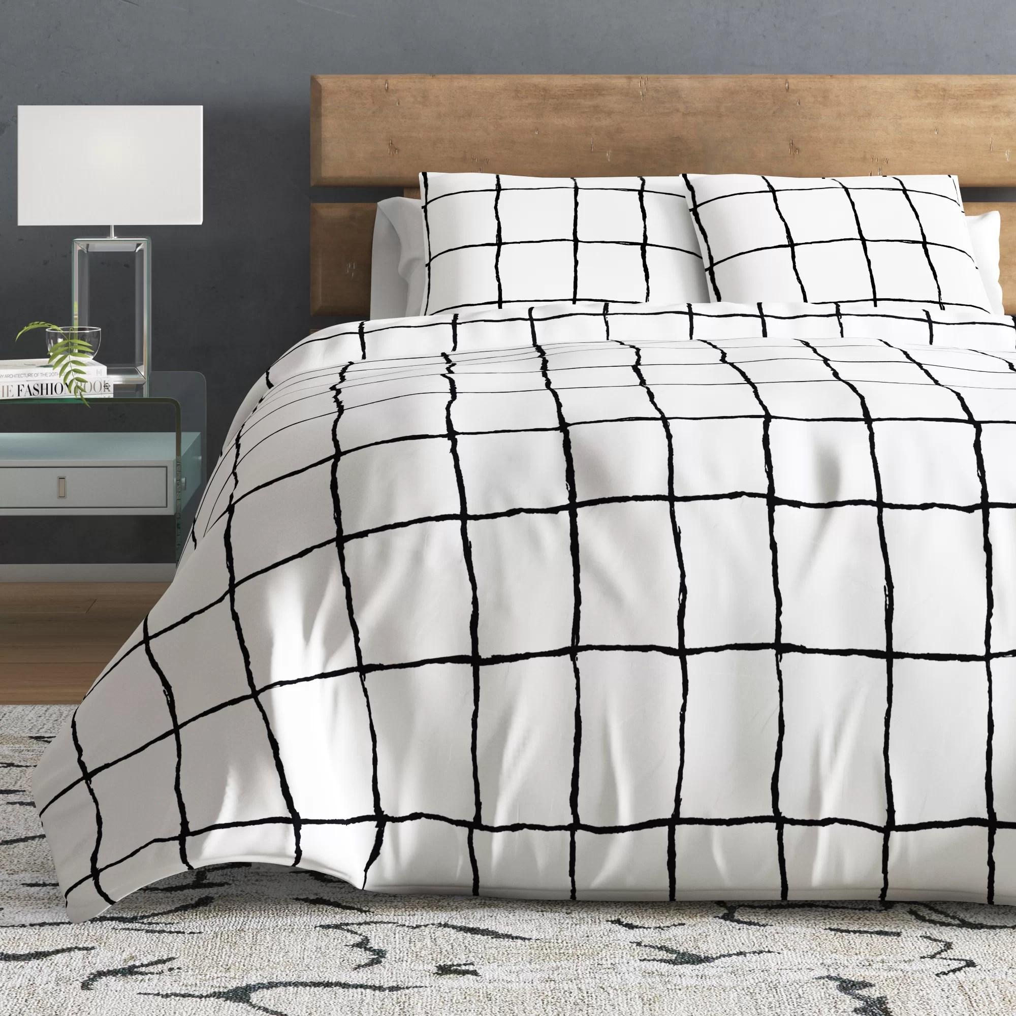 zander city scene reversible comforter set