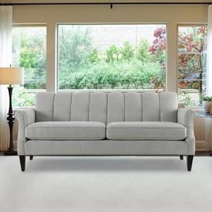 accent sofa sophia couch wayfair ca