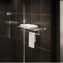 https www wayfair com home improvement sb1 towel rack towel bars racks and stands c1873765 a76130 278552 html