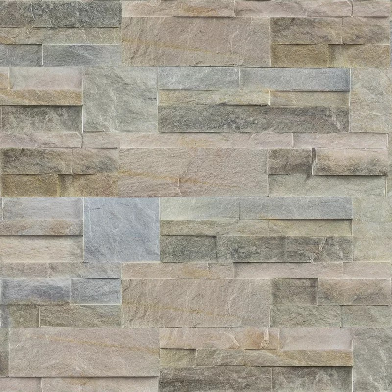 7 x 14 engineered stone tile